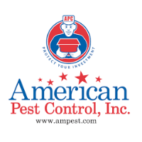 American Pest Control, Inc. - Athens