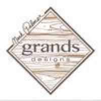 Grands Designs Woodworks  - Colbert