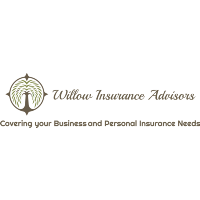 Willow Insurance Advisors - Watkinsville