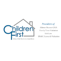 Children First, Inc. - Athens