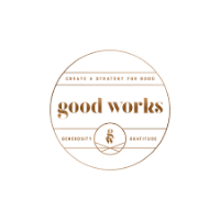 Good Works Consulting, LLC - Athens