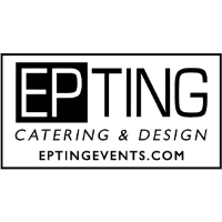 Epting Events - Athens
