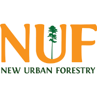 New Urban Forestry - Athens