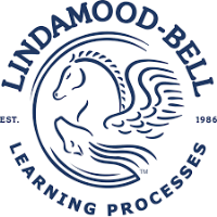 Lindamood-Bell Learning Process - Watkinsville