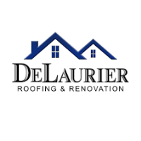 DeLaurier Roofing - Athens