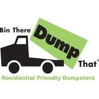 Bin There Dump That - Buford