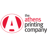 Athens Area Chamber of Commerce - Athens