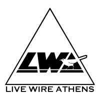 Live Wire Sounds Inc dba Live Wire Athens - Athens