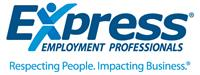 Express Employment Professionals - Athens