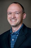 Travis Pruitt & Associates Welcomes New Regional Branch Manager Michael Greenlee