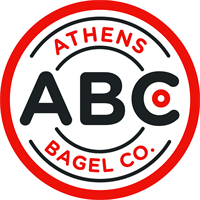 Athens Bagel Company - Athens