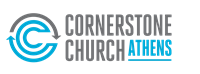 Cornerstone Church - Athens