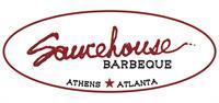 Saucehouse - Athens