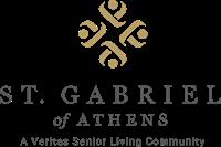 St Gabriel of Athens - Watkinsville