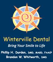 Winterville Dental, LLC - Winterville
