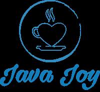 Java Joy - Watkinsville