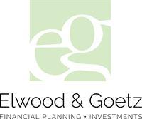 Elwood & Goetz Wealth Advisory Group promotes Ben Jacobs and Aysha Ballis to partner