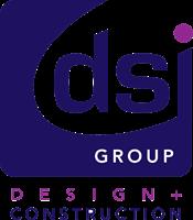 DSI Design & Construction  - Athens