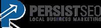 PersistSEO - Alpharetta