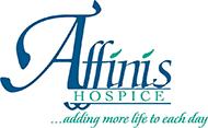 Affinis Hospice - Watkinsville