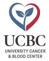 University Cancer & Blood Center - Athens