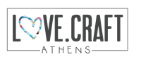 Love.Craft Athens - Athens