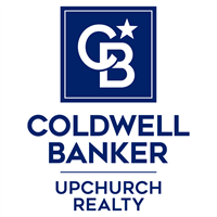 Coldwell Banker Upchurch Realty Welcomes New Agent Ty Smith