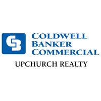 Coldwell Banker Commercial Upchurch Realty Hosts Commercial Real Estate Expert Mike Lipsey