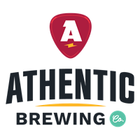 Athentic Brewing Company LLC - Athens