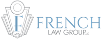 French Law Group LLC - Watkinsville