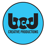Bed Productions LLC