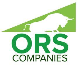 ORS Companies (OneRep Sales LLC)