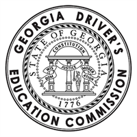 Athens Technical College - Upcoming Teen Driver's Education Course