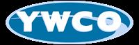 Y.W.C.O. - Athens
