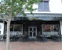 DePalma's Italian Cafes - Athens