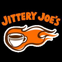 Jittery Joe's Coffee - Athens