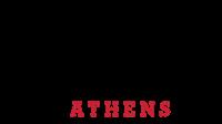 Graduate Athens - Athens