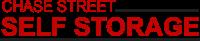 Chase Street Self-Storage - Athens