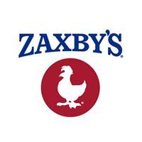 Zaxby's Restaurants - Athens