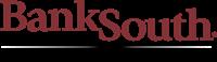 BankSouth - Watkinsville