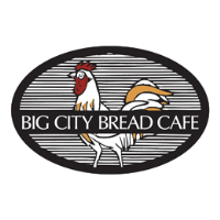 Big City Bread Cafe Celebrates 20 Years of ''Regulars,'' and Invites You to Enjoy Breakfast and Lunch