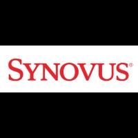 Synovus Names Jody Patton Division CEO and Promotes John Tebeau