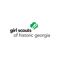 Girl Scouts of Historic Georgia: Promises to Keep Breakfast