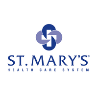 St. Mary's resuming services with focus on safety