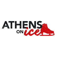 Kick off the new year: Akins Ford presents Athens on Ice