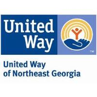 United Way promotes National 2-1-1 Day on February 11th