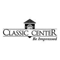 The Classic Center Foundations Golf Tournament: Hole-in-One Golf for a Cause