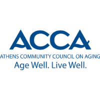 March for Meals Virtual 5k with Meals on Wheels and ACCA