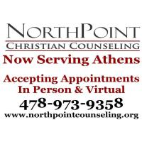 Northpoint Christian Counseling opens office in Athens!