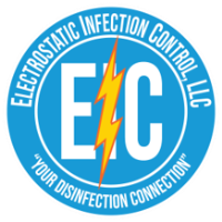 Electrostatic Infection Control: Local mother starts business with her husband